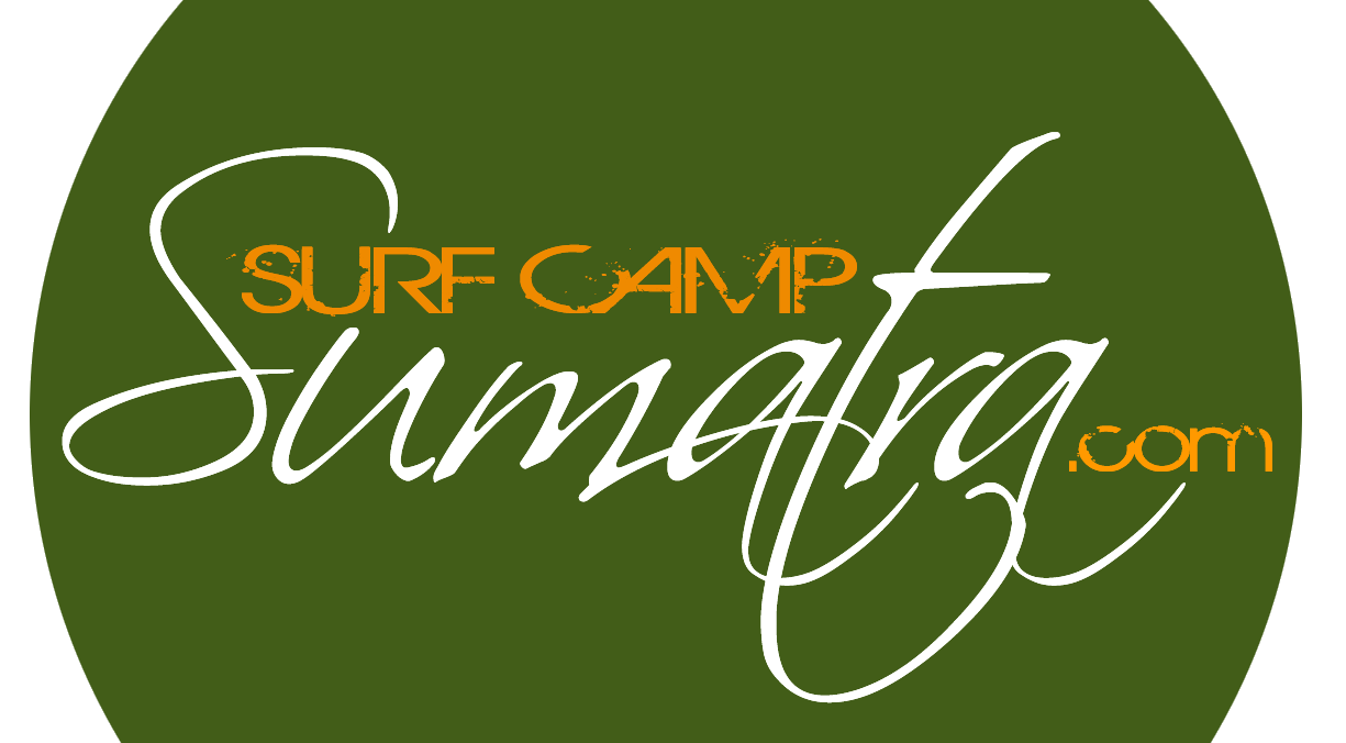 Surf Camps and Charter Boats in Sumatra