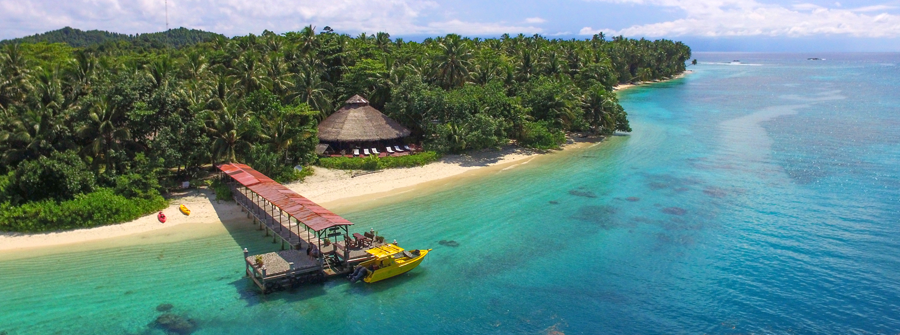d9226-Mentawai-Islands-13-2