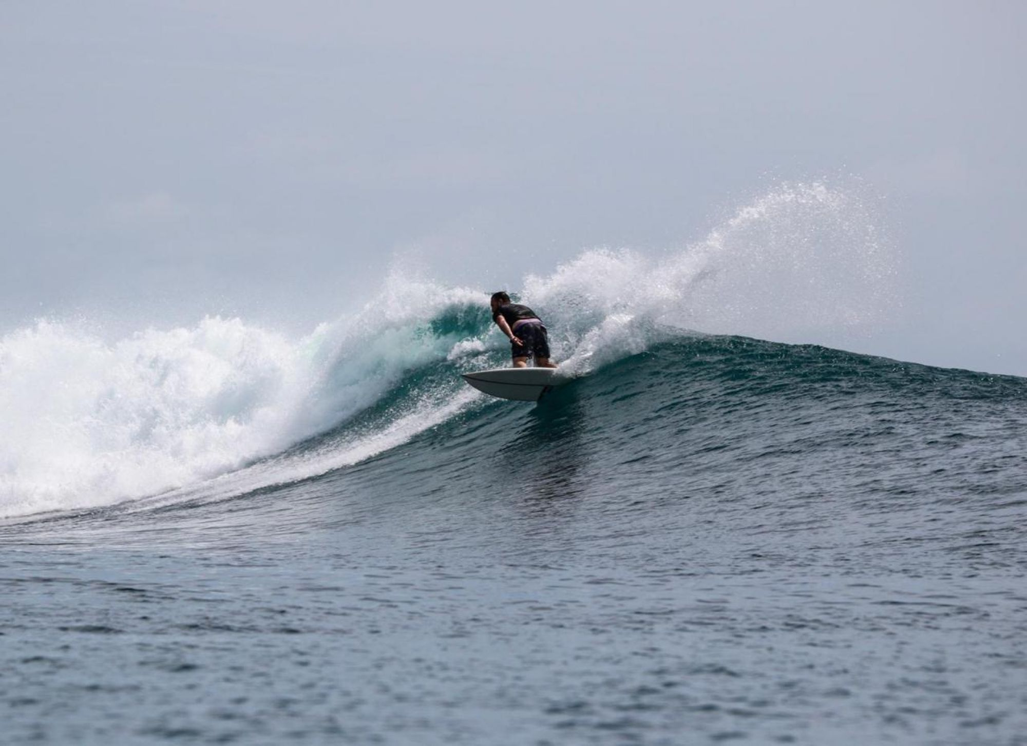 surf thailands