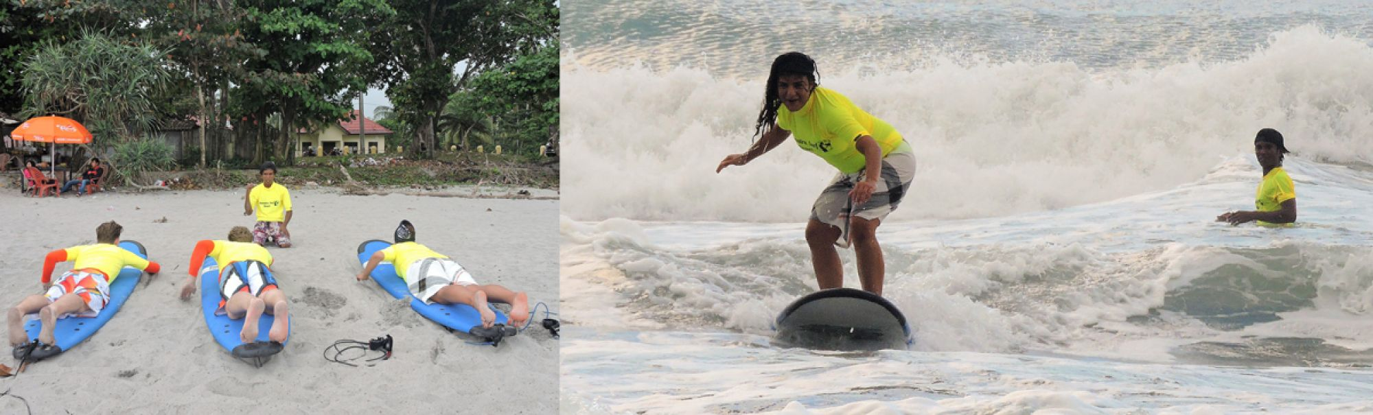 Learn-to-surf-south-sumatra