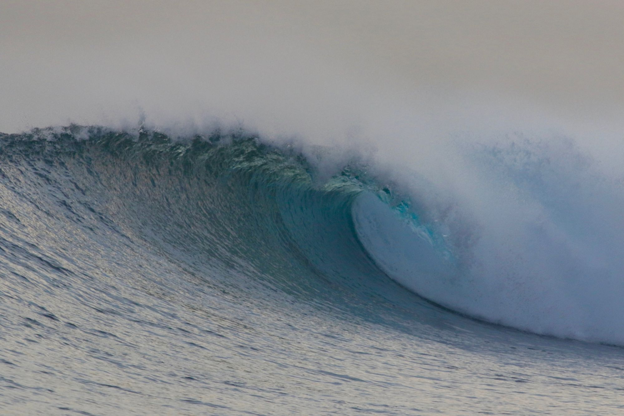 mentawai islands surfing