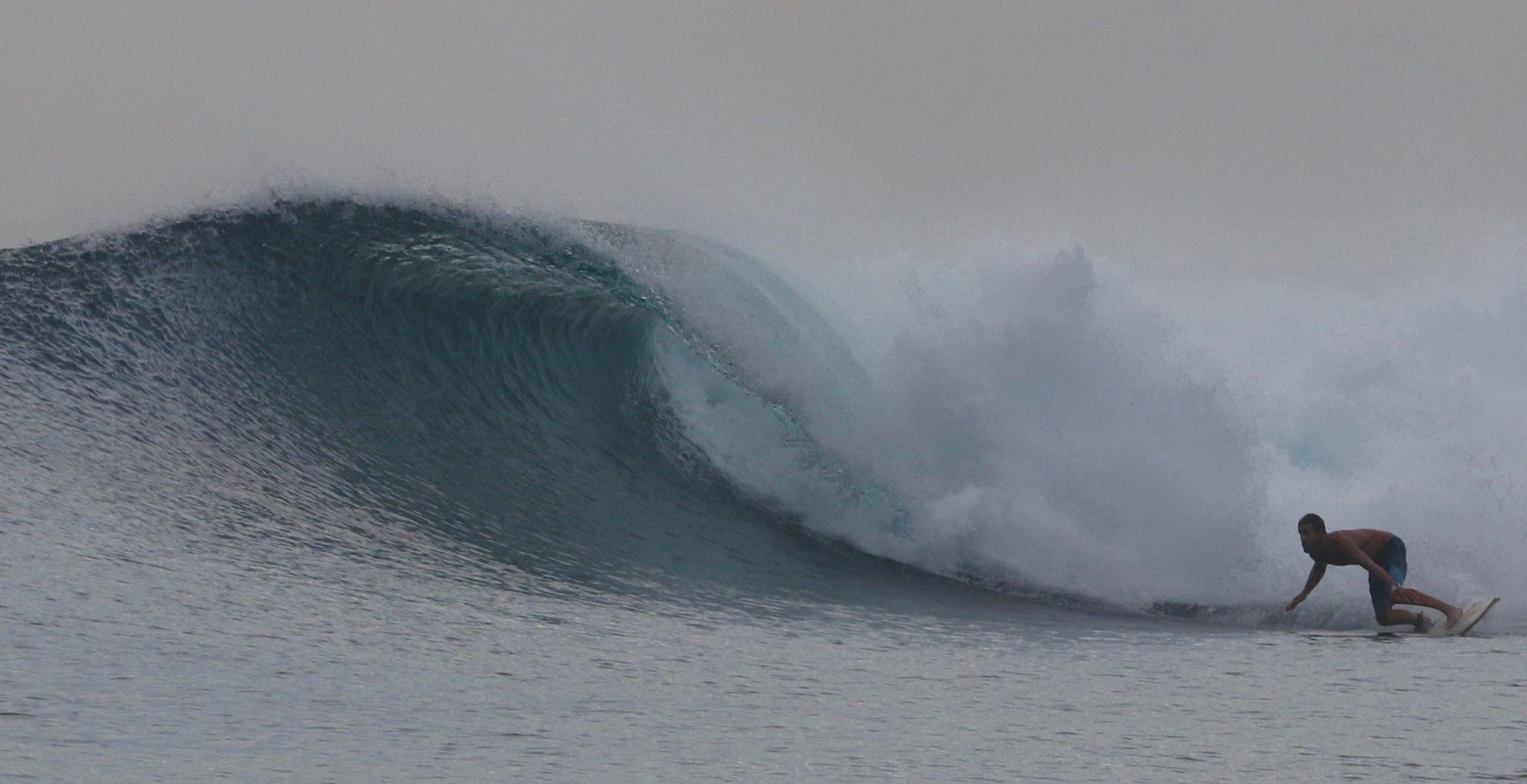 sipora surf