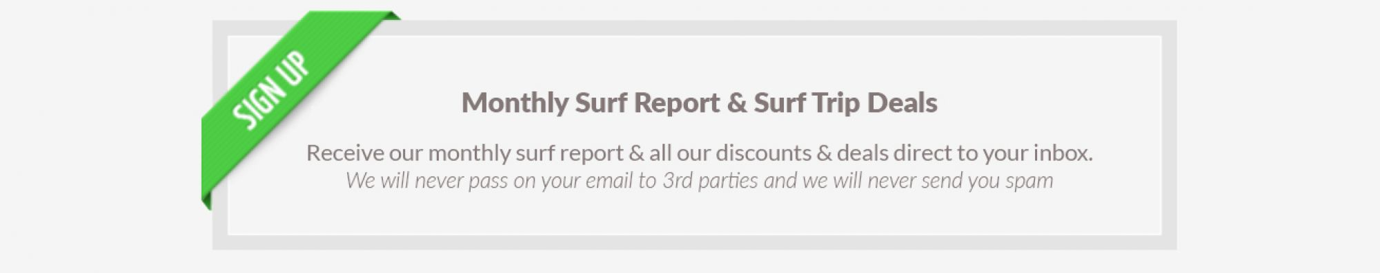 surf report mentawai