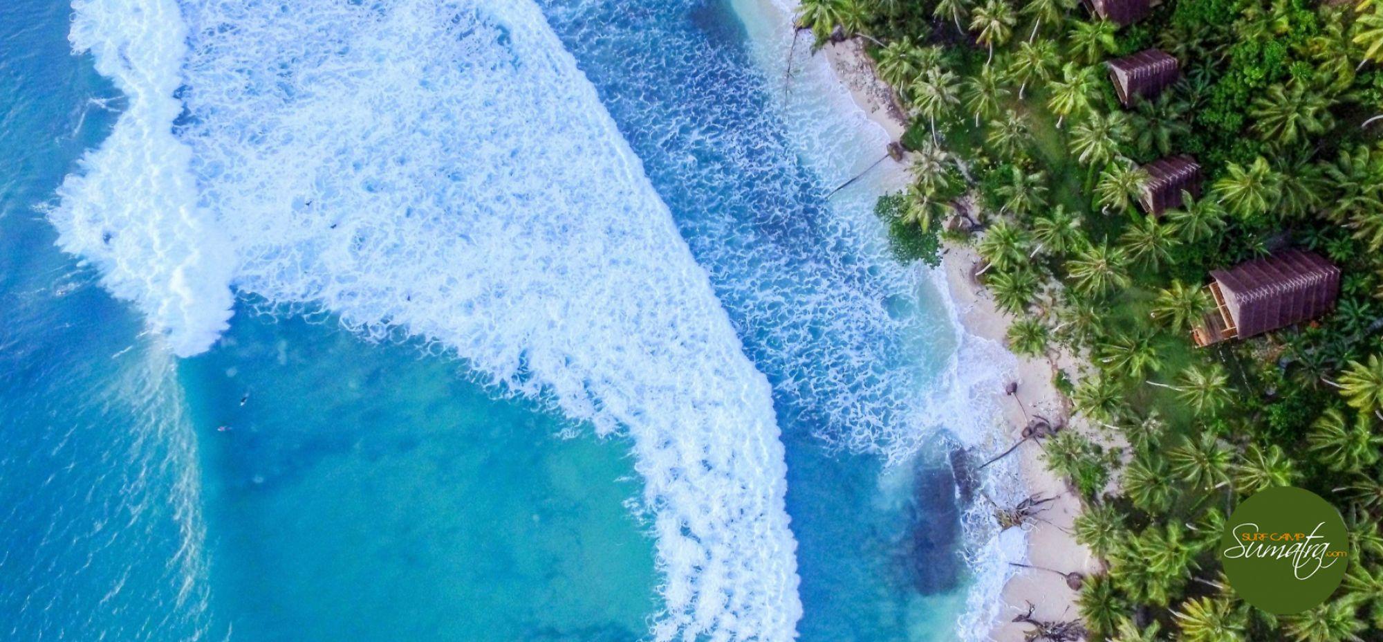 Mentawai Surf Retreat