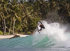 Shadow Surf Camp Special Offers